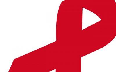 FREE HIV Testing in Amsterdam
