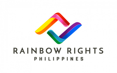 Rainbow Rights Philippines meeting with Filipino LGBT Europe