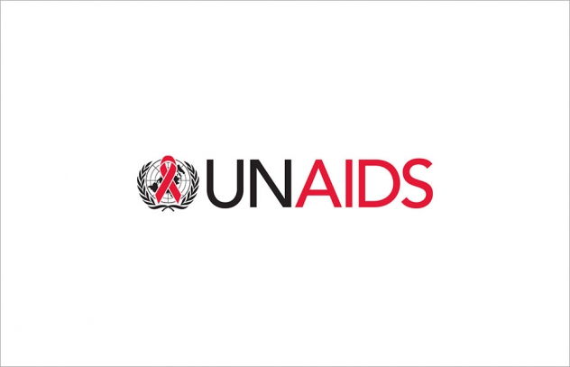 United Nations AIDS Philippines Meeting Filipino LGBT Europe