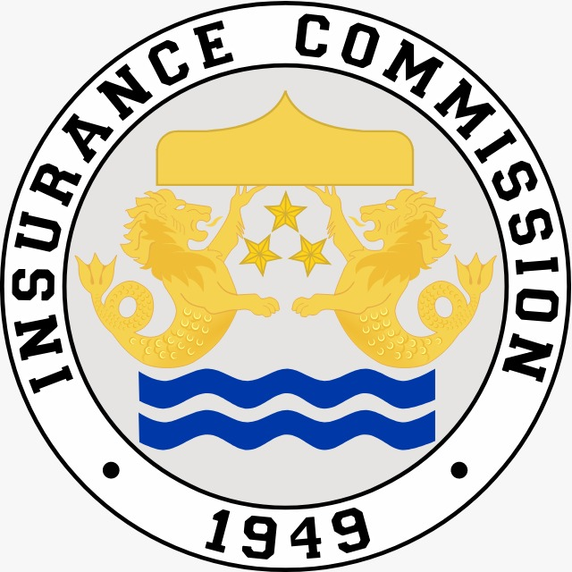 Philippine Insurance Commission confirmed LGBTs can designate partners as insurance beneficiary